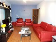 Vanzare apartament 2 camere, mobilat si utilat, zona Nord/Cameliei