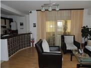 Vanzare Apartament Nou 2 camere Ploiesti, Cantacuzino - Cromaimob