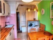 Inchiriere apartament 2 camere modern, zona B-dul Bucuresti
