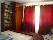 Apartament 3 camere de vanzare in vila in Ploiesti, Central