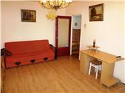 Apartament 2 camere de vanzare in Ploiesti, zona 9 Mai