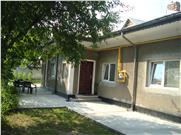 Casa 3 camere de vanzare in Ploiesti, cartier Albert
