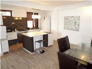Inchiriere casa 2 camere de Lux, zona Marasesti