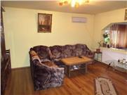 Vanzare Apartament 3 camere Ploiesti, zona 9Mai Cromaimob