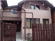 Casa 4 camere de vanzare in Ploiesti, zona Central