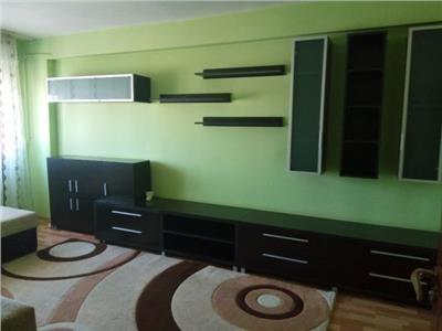 CromaImob Inchiriere apartament 2 camere, zona Bulevardul Bucuresti