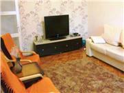 Apartament 2 camere de inchiriat in Ploiesti, zona Ultracentral