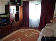 Apartament 2 camere de vanzare in Ploiesti, zona 9 Mai/Marasesti