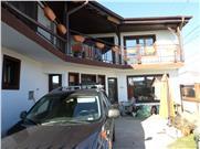 Vanzare casa noua 4 camere, mobilata si utilata lux  Ploiesti