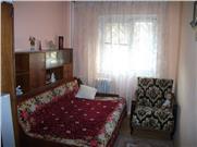 Vanzare apartament 4 camere in Ploiesti, zona 9 Mai