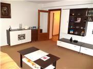 Vanzare apartament 3 camere, Ploiesti, zona Eroilor