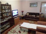 Apartament 3 camere de vanzare in Ploiesti, zona Vest