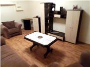 Apartament 3 camere de vanzare in Ploiesti, zona Paltinis