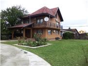 Inchiriere vila 3 camere, Ploiesti, zona Nord/Cartier Albert