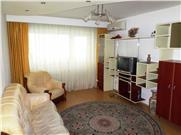 Vanzare apartament 4 camere, Ploiesti, zona Bulevardul Bucuresti