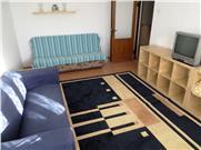 Apartament 4 camere de vanzare in Ploiesti, zona Malu Rosu