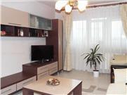 CromaImob Vanzare apartament 3 camere, Ploiesti, zona Bld. Bucuresti