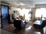 CromaImob Inchiriere apartament 3 camere de lux, zona Vest/Domnisori