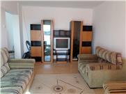 CromaImob Inchiriere apartament 2 camere, zona Bld. Republicii
