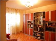 Croma Imob -  Inchiriere apartament 3 camere, zona 9 Mai
