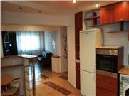 CromaImob Inchiriere apartament 3 camere, Ploiesti, zona Republicii
