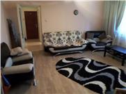 Croma Imob - Vanzare apartament 2 camere, zona Vest