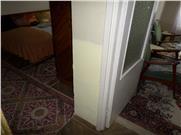 CromaImob Vanzare apartament 2 camere, zona Piata Vest