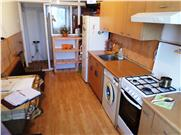 Croma Imob - Vanzare apartament 3 camere, zona Deltei