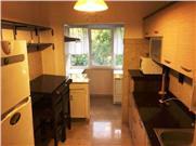 Croma Imob - Vanzare apartament 3 camere in Ploiesti, zona 9 Mai
