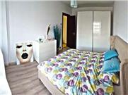 CromaImob Vanzare apartament 2 camere, Ploiesti, zona Bld. Bucuresti