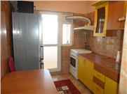 Croma Imob -  Inchiriere apartament 2 camere, zona Bariera Bucuresti