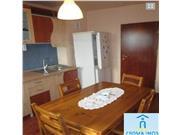 Apartament 2 camere de vanzare in Ploiesti zona Malu Rosu