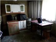 CromaImob - Vanzare apartament 4 camere, zona Bdl. Independentei