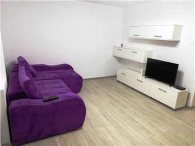 CromaImob -  Inchiriere apartament 3 camere in Ploiesti, zona Gh. Doja