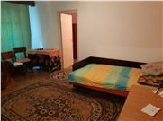 CromaImob - Vanzare apartament 2 camere in Ploiesti, zona Vest
