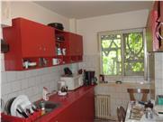 Vanzare apartament 2 camere cartier Nord