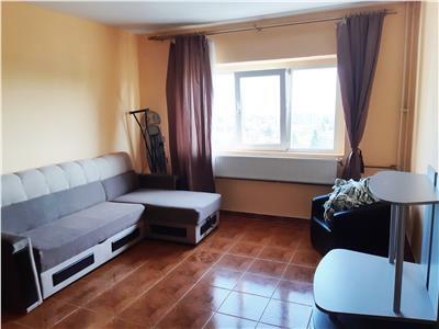 CromaImob - Vanzare apartament 2 camere, in Ploiesti,  zona Cioceanu