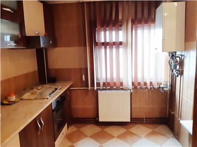 Croma Imob - Vanzare apartament 3 camere, in Ploiesti, zona Cantacuzino
