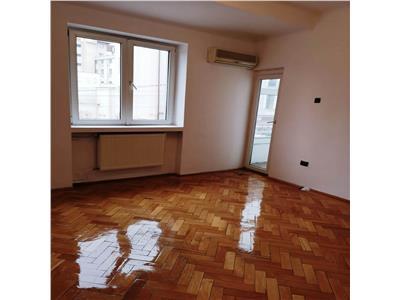 CromaImob - Inchiriere apartament 2 camere, in Ploiesti, zona Ultracentrala