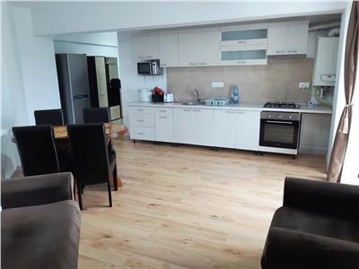 CromaImob - Inchiriere apartament 3 camere, zona 9 Mai