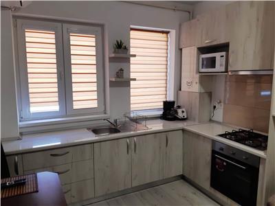 CromaImob - Inchiriere apartament 2 camere, zona Malu Rosu