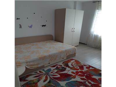 CromaImob - Inchiriere apartament 3 camere in Ploiesti, zona Ultracentrala