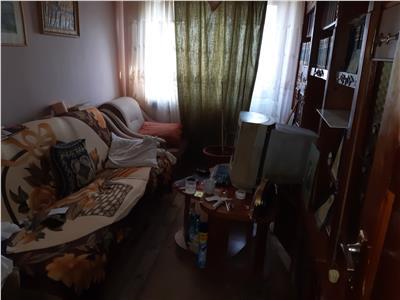 CromaImob - Vanzare apartament 3 camere in Ploiesti, zona Vest