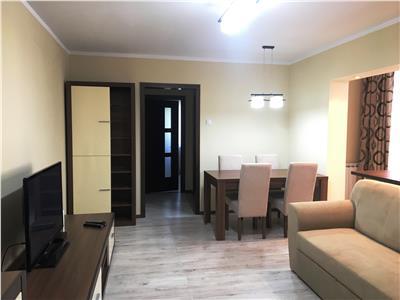Apartament 2 camere de inchiriat in Ploiesti, zona Nord