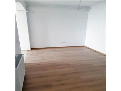 CromaImob - Vanzare apartament 3 camere, ansamblu rezidential 9 Mai