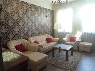 Apartament 2 camere de inchiriat in Ploiesti, zona Bulevardul Castanilor