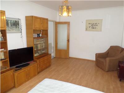 Vanzare apartament 2 camere, zona Republicii