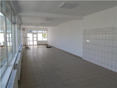Inchiriere spatiu comercial Ploiesti, Marasesti, zona Cioceanu