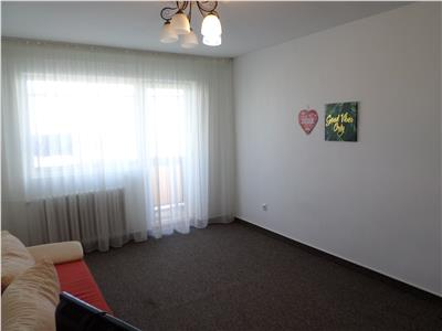 CromaImob Vanzare Apartament 2 camere, zona Republicii