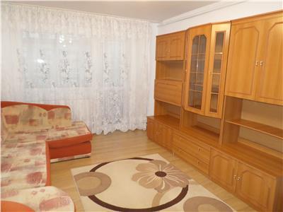 Croma Imob Inchiriere apartament 2 camere, zona Republicii